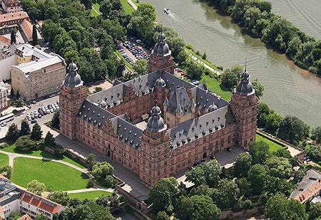 Schloss-1