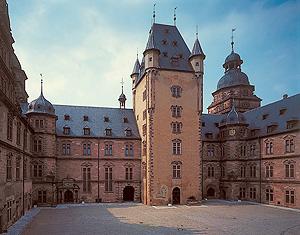Schlosshof-1