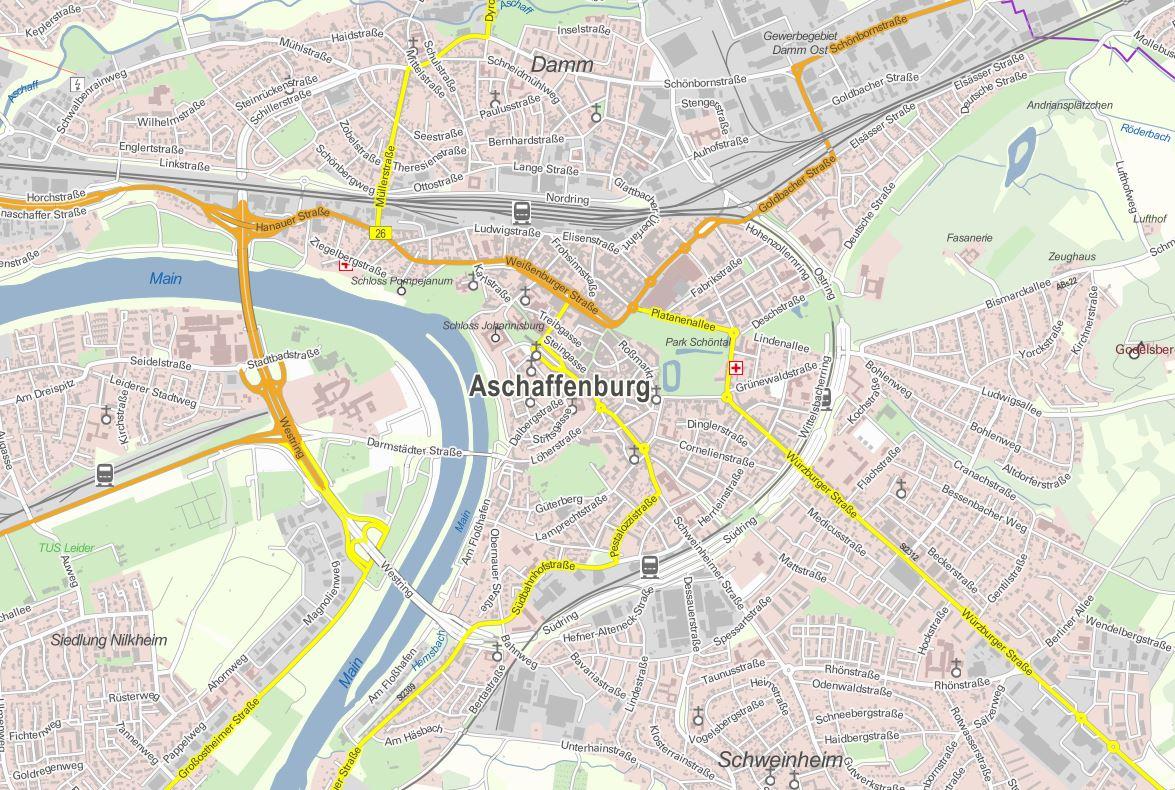 Stadtplan-1
