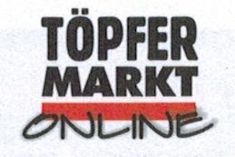 TöMa-online